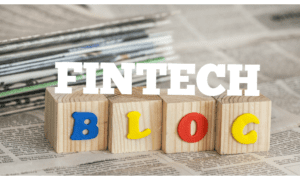 Fintech Blogs and Forums To Follow