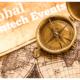 Globa Fintech Events