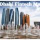 abu-dhabi-fintech-market
