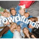 Best Crowdfunding Sites 2017