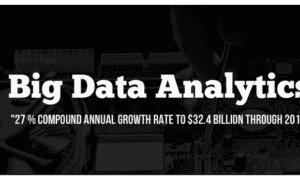 big-data-applications