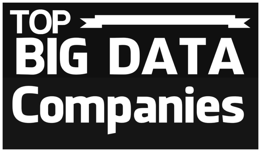 big-data-companies
