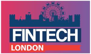 fintech-startups-london