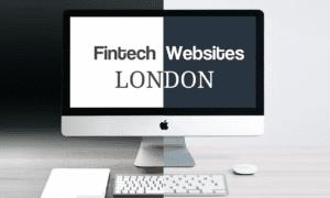 fintech-websites-london