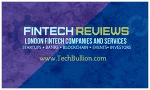 fintech-reviews-london