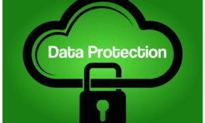 uk-data-protection-act