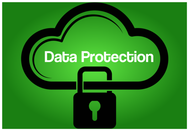 data protection act The data protection act controls how personal or customer information is used by organisations or government bodies read the full definition on our site.