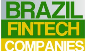 brazil-fintech-companies