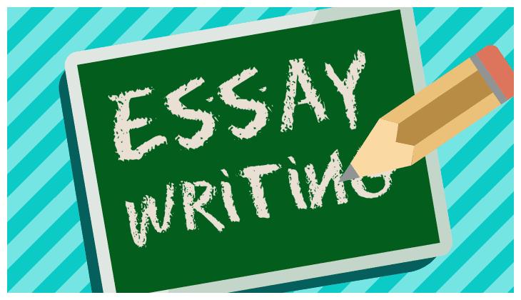 Best essay writing service 2016