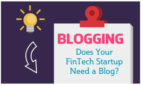 fintech-startup-blog