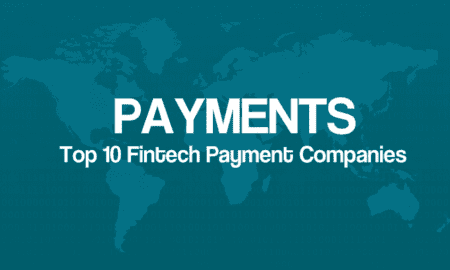 Payment Companies