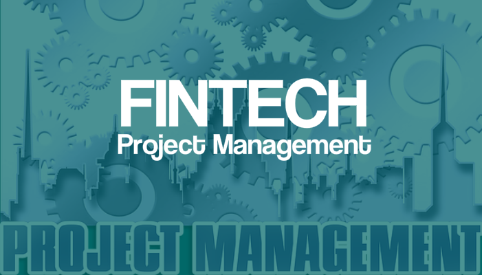 Rise Loans Reviews >> Managing Fintech Projects - Introduction to Fintech Project Management   TechBullion