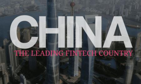 China Fintech