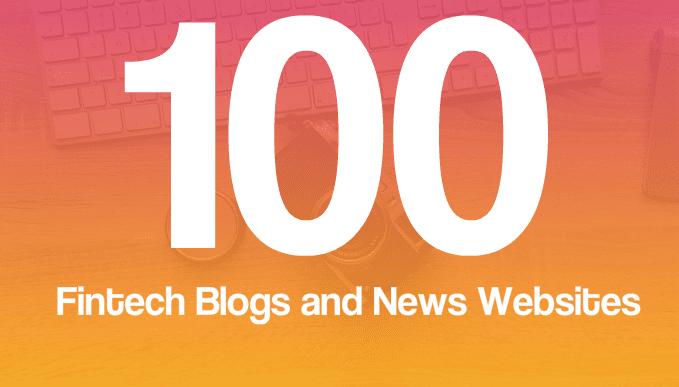 popular fintech blogs