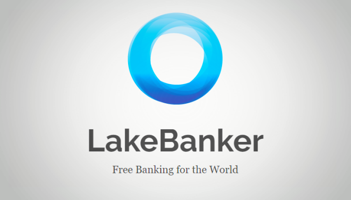 LakeBanker ICO