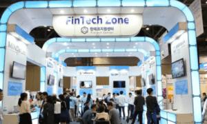Fintech South Korea