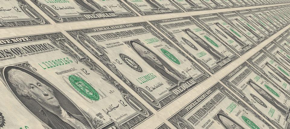 Financiers use the business plan
