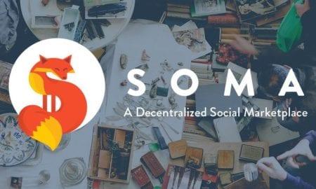 Blockchain Tokens