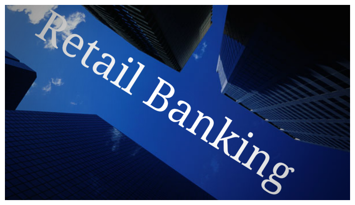 Image result for retail banking, image