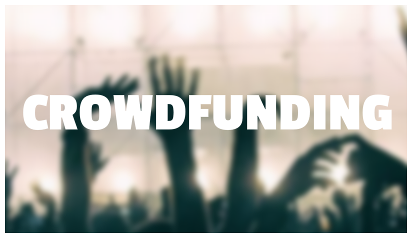What will happen to Crowdfunding Industry in the Future