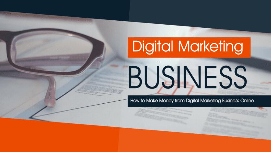 Image result for online money digital marketing