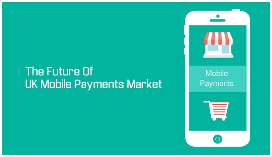 the future mobile Paypal is growing fast—and so are its competitors the global payments giant has 227 million active customer accounts, 87 million added in just the fourth quarter one of its newer products, venmo, a peer-to-peer mobile-payment platform with a social-media feature, has become a verb to many young.
