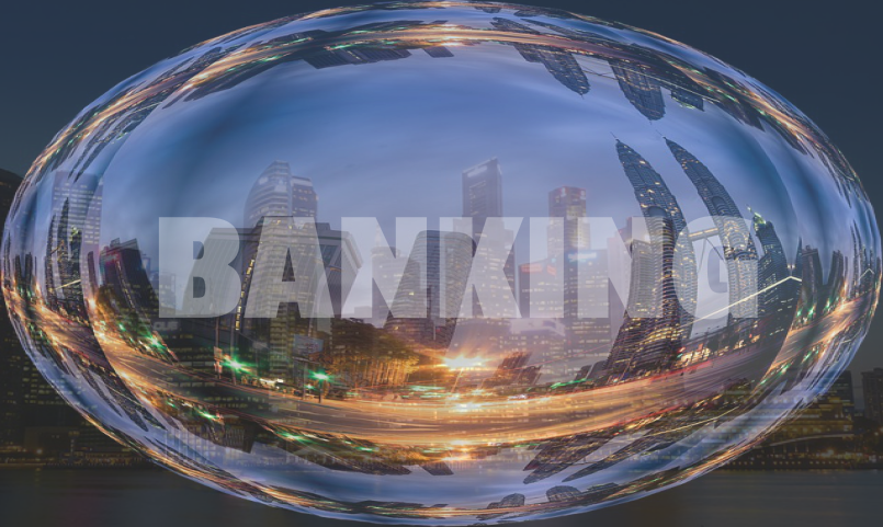 future of the banking sector 4 pwc the future shape of banking in the foreword to our 2012 report banking industry reform – a new equilibrium1, we made a prediction about the global financial crisis.