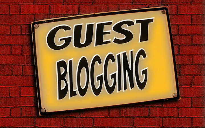 10 Must Know Blogs That Accept Guest Posts   TechBullion
