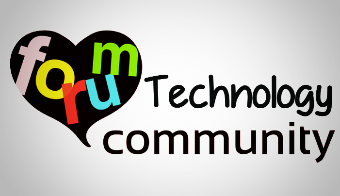 10 Popular Online Technology Forums for Tech Discussions | TechBullion