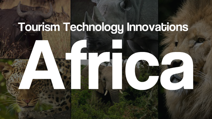 technological innovations in bank of africa Bitcoin and blockchain tech are ripe for mainstream adoption in africa,  a large portion of africans without bank accounts  by technological innovations.