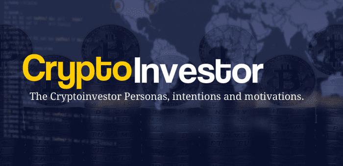 Crypto Investor