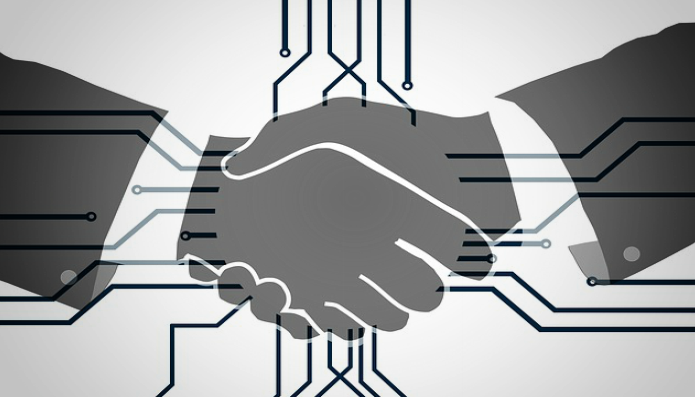 What is Smart Contracts?