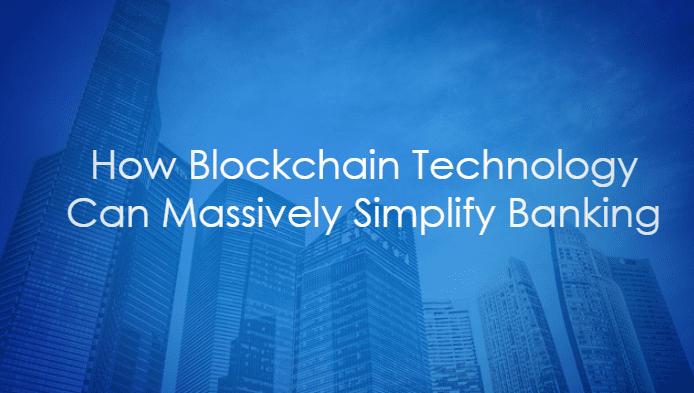 Ibc Mobile Banking >> Blockchain Technology Banking | TechBullion