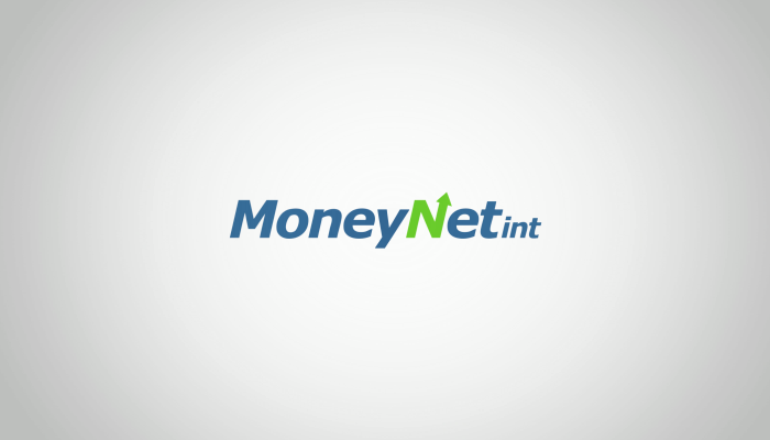 Moneynetint, the electronic money transfer services, is launching a new service through the David Malits PR
