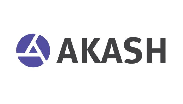 Akash ICO Alert, ICO Calendar, ICO List