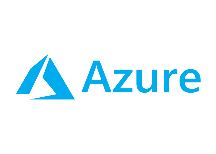 Anomaly Detection with Azure Machine Learning Studio  | TechBullion