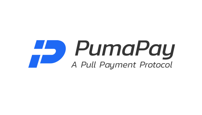 pumapay u0026 39 s economy is the future of payment on the blockchain