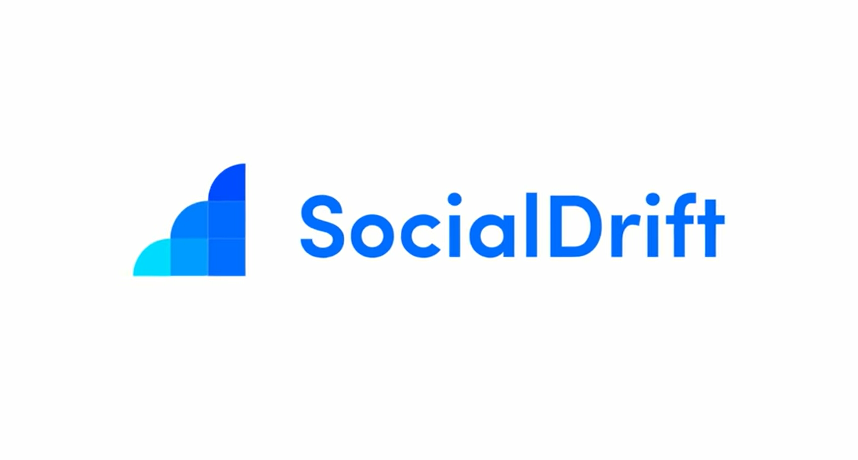SocialDrift Review - What I learned from using Instagram
