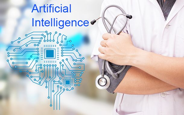 7 Ways Ai Is Redefining The Healthcare Industry Techbullion