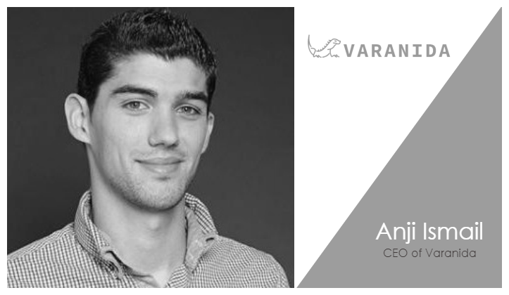 Facebook Breach and how it could have been avoided: Interview with Anji Ismail, the CEO of Varanida. | TechBullion