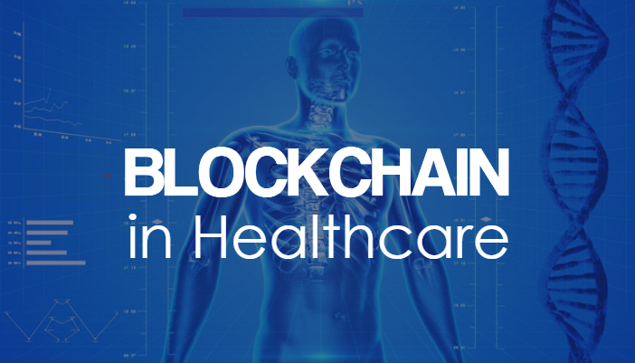 techbullion.com - TechBullion PR - The Use and Market size of Blockchain Technology in Healthcare