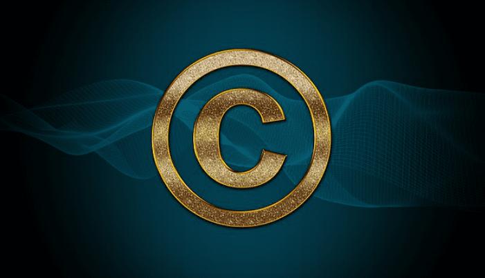 licensing arrangements