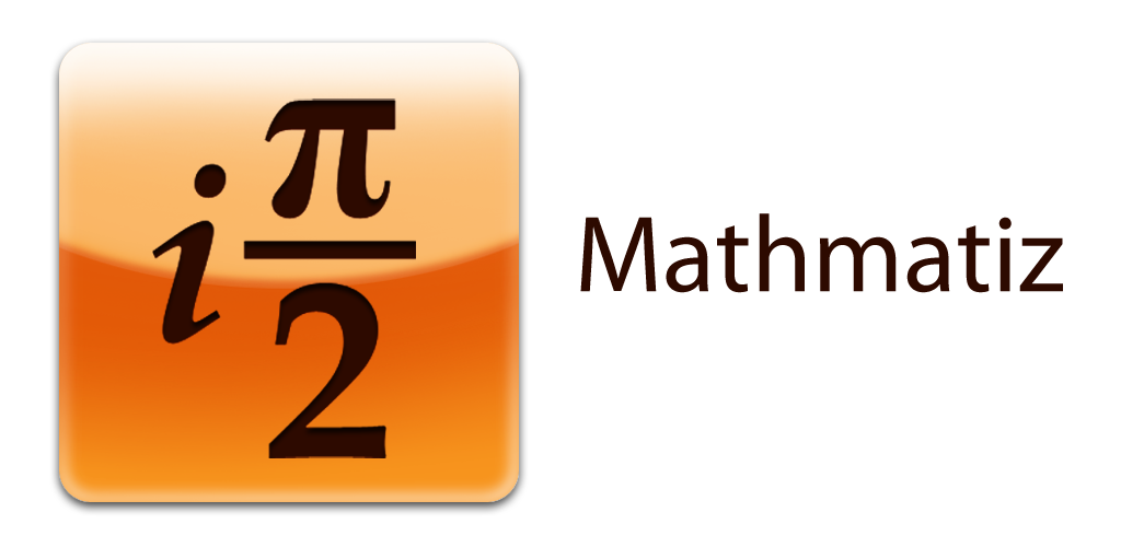 Mathmatiz lab report