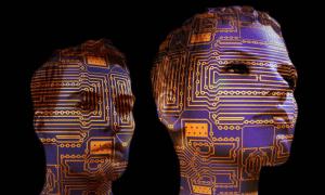 Automation Future