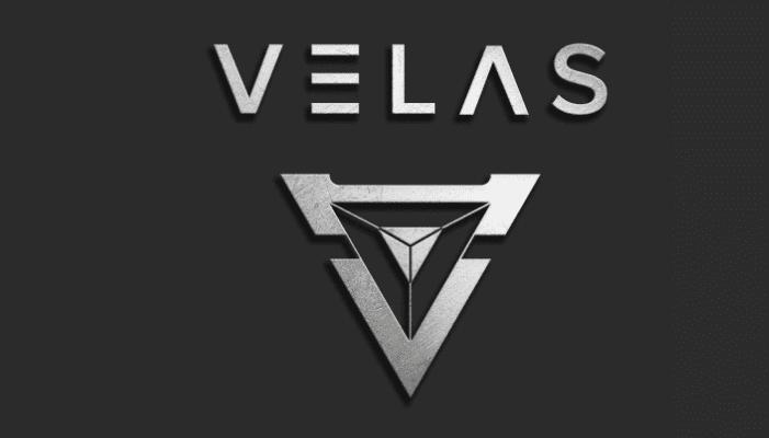 Hasil gambar untuk velas blockchain