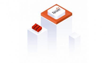 Apache Spark & Scala