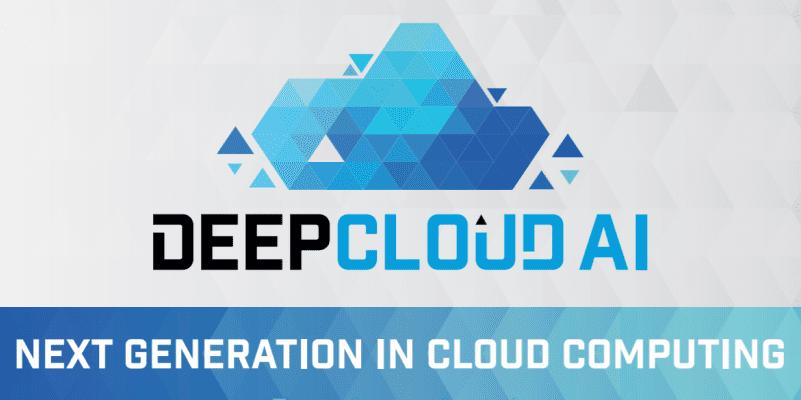 DeepCloud AI