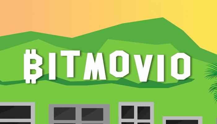Video Entertainment Marketplace