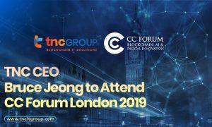 CC Forum